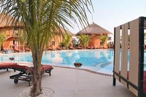 Lamantin-Beach-Hotel-Spa-1