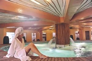 Lamantin-Beach-Hotel-Spa-2