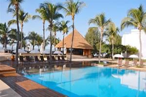 Palm-Beach-hotel-1