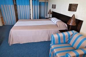 Palm-Beach-hotel-2